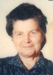 Anica Soldić