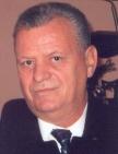 Ivan Oklopčić
