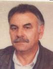 Ivan Pavrlišek