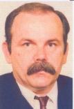 Ivan Prgomet-Selak