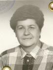 Jovanka Ožegović