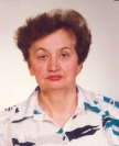 Ljubica Čanić