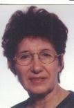 Marica Lizatović