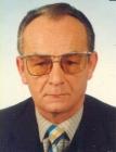 Mirko Gvozdenović