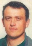 Pavao Mihaljević