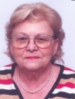 Slavica Pekić
