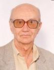 Stevan Šabić