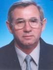 Stjepan Premec