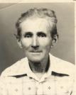 Dragutin Metzger
