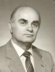 Josip Obrovac