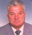 Mihajlo Vučko