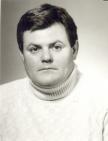 Vladimir Bremež