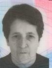 Anđa Stojić