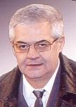 Bruno Šantak