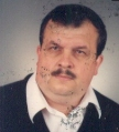 Fabijan Vinković