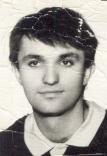 Goran Posavčević