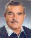 Ilija Ivančević