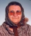 Katarina Vakoš