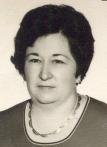 Marija Bukal