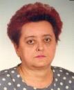 Marija Mihaljević