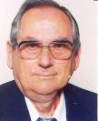Marko Lijić
