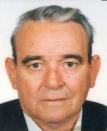 Mato Galović
