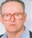 Petar Strajnić