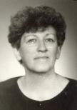 Ana Bajsić