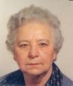 Barbara Hrašovec