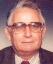 Borislav Terek