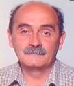 Ivan Bakota