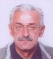 Ivica Galić