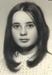 Marijana Bodrožić