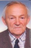 Mile Nikšić