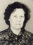 Nevenka Ilić
