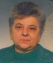 Tonka Pavlinušić