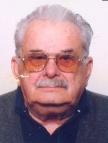 Viktor Kopić