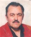 Zorislav Abel