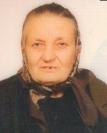 Zorka Gudelj