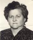 Zorka Vrdoljak
