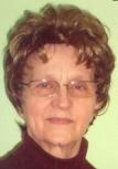 Ana Gagulić
