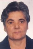Anđa Galić