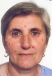 Marija Popić