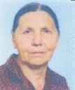 Anđa Dujmović