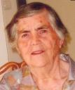 Barbara Živković