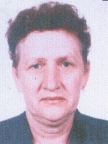 Barica Štefančić