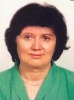 Dobrila Lalić