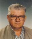 Dragutin Sušec