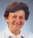 prof. dr. Mirjana Skvorcov