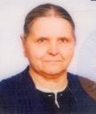 Ruža Josić